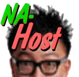 NA-Host Unlimited Web Hosting