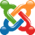 Joomla is included free with our web hosting plans